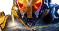 Bioware Wanted To Do Anthem, No Electronic Arts