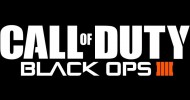 Call of Duty: Black Ops IIII Battle Royale Nintendo Switch Version