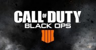 Black Ops IIII - Grappling Hook, Wall Running & More Confirmed