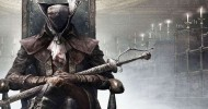 Bloodborne - PS Plus Free Games For March 2018