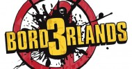 Borderlands 3 Xbox Exclusive Rumor Debunked