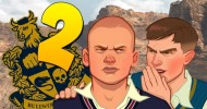 Bully 2: GameInformer Listing Is Error