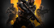 Black Ops 4 Update Raises Blackout Duos Player Count