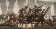 Call of Duty WWII Leak Confirmed