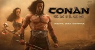 Conan Exiles Xbox One Version Rating Details