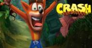Crash Bandicoot N Sane Trilogy DLC Leak
