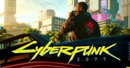 Cyberpunk 2077 Dev Comments On PS4/Xbox One vs PC