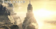 Dark Souls III: The Ringed City Details