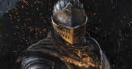 Dark Souls Remastered Changes Leaked