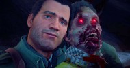 Dead Rising 4 Email Controversy