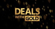 Xbox Deals With Gold June 5 Week Revealed