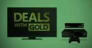 Deals With Gold: January 17 Week
