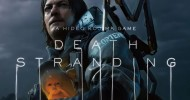 death-stranding-completely-new-game