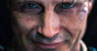 PlayStation Experience 2017 Special Announcement Is Death Stranding?