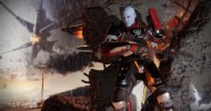 Destiny 2 - 60FPS Possible With Dedicated Servers