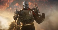 Destiny 2 Cheaters On PC