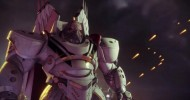 Destiny 2 - Is It Runs At Native 4K On PS4 Pro?