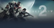 Destiny 2 PC - Known Issues, Controls Layout, Release Time