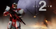 Destiny 2 Features And Roadmap Delayed