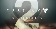 Destiny 2 - Timed Exclusive Content For PS4