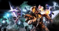 Destiny Update 2.6.0 Release Time