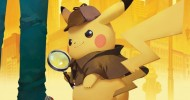Detective Pikachu Nintendo 3DS Release Date