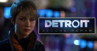 Detroit Become Human Demo Download