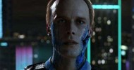 Detroit Become Human Release Date