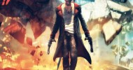 Devil May Cry E3 Announcement