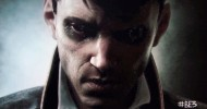 Dishonored: Death of the Outsider PC Error Fixes