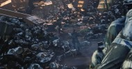 The Division Expansion III Last Stand