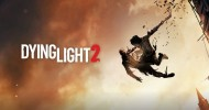Dying Light 2 Resolution And FPS For Xbox One X And PS4 Pro