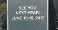 E3 2017 Tickets - How To Buy