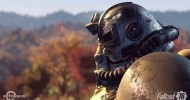 Fallout 76 - No Cross-Platform Play Because Of Sony