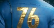 fallout-76-not-like-dayz-rust-bethesda