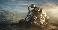 Fallout 76 Won't Feature Factions