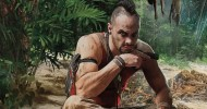 Far Cry 3 Is A Re-Release Not Remastered - Ubisoft