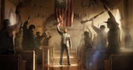 Far Cry 5 Campaign Is Playable Offline - Ubisoft