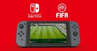 FIFA 18 - Resolution/FPS for Nintendo Switch