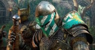 For Honor Dedicated Server Support Coming February 19