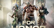 For Honor Patch Log