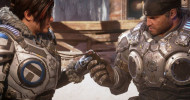 Gears 5 Will Show Where The Series Will Go
