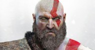 God of War 4 Shooting Complete, No Release Date Yet
