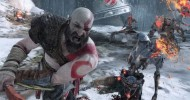God of War Patch 1.11 And Patch 1.12 Changelog