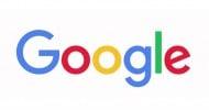 Google Project Stream Testing Starts October 5