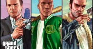 gta-v-july-best-selling-game-playstation-store