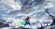 Horizon Zero Dawn: The Frozen Wilds Release Date