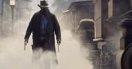 Red Dead Redemption 2 - Main Protagonist Image