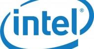 Intelc Core i9 Cpu