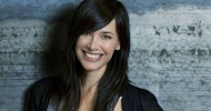 Jade Raymond Thinks Single-player Game Is Not Dead